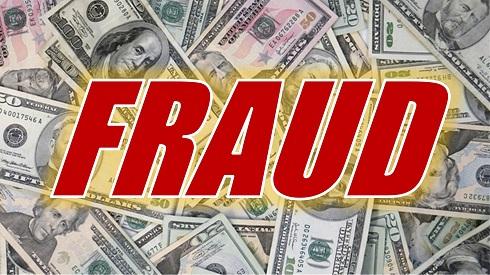 Benton County felony fraud warrants served in Pemiscot County