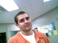 Brian Adkison has hearing in Clay County today