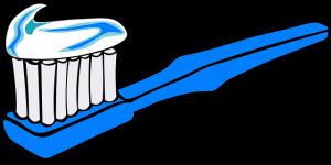 toothbrush-309145_640