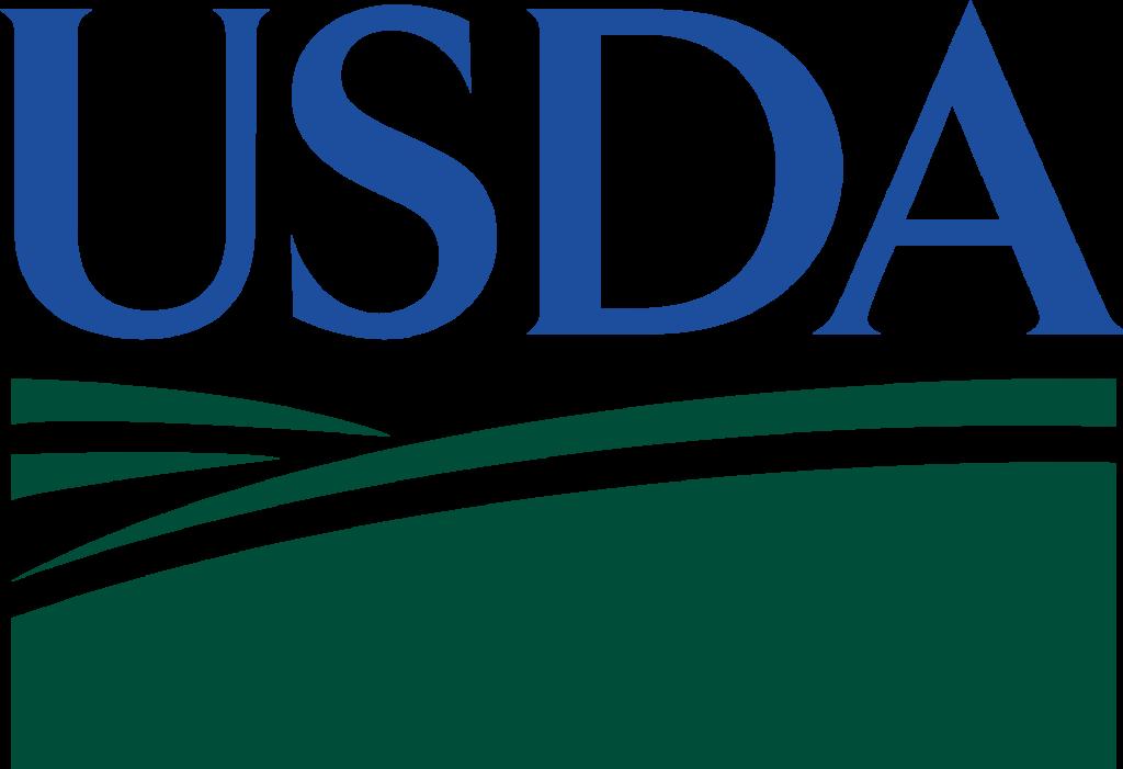 Federal grants increase ethanol pumps in Missouri