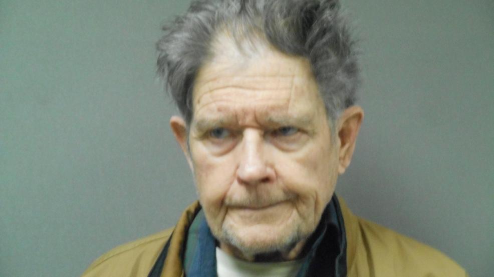 Murder suspect declared incompetent