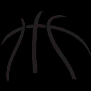 lace+logo