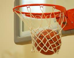 High school basketball score recap 01/16