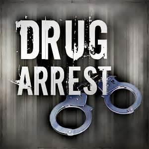 Drug allegations for Minnesota man in Harrison County