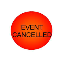 Cancellations and Delays for January 19, 2019