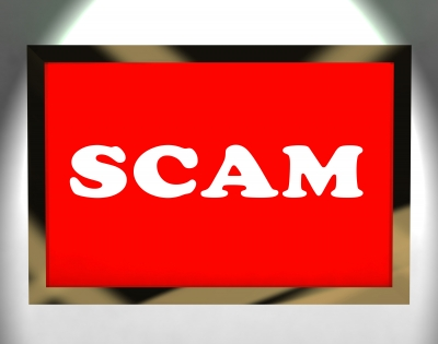 Social media scam gets Livingston County Sheriff's attention