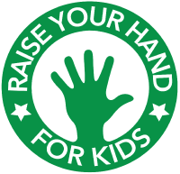 Raise Your Hand for Kids: Early Childhood Health and Education Amendment seeks to raise tobacco tax in Missouri