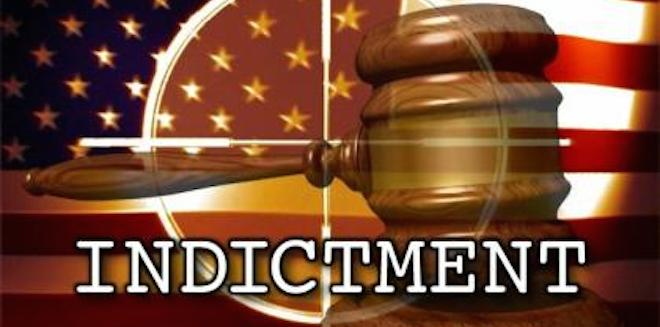 Springfield resident indicted for directing bomb threat to Veterans Clinic