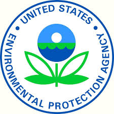 Extension for Pesticide Applicators Rule granted by Administrator Pruitt