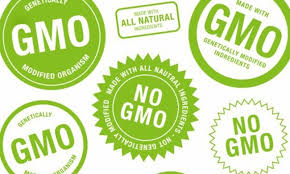 Study finds consumers support GMO labeling