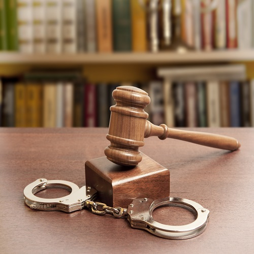 Lafayette County to arraign three on drug charges today