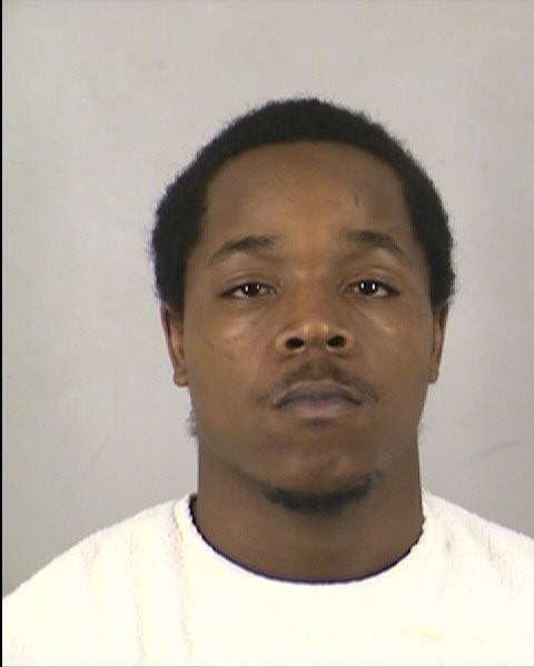 KC man sought in fatal November shooting