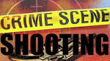 There has been a shooting death in Kirksville