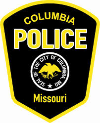 Columbia Chief of Police placed on leave