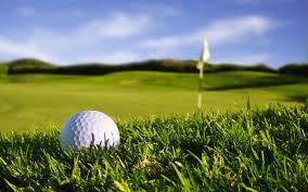 High school boys golf: GRC Tournament @ Bethany Country Club