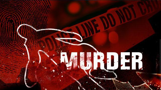 Columbia man facing 1st degree murder charges