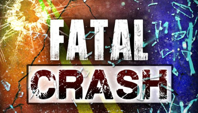 Fatal early morning accident in Clay County