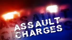 Bond set for $50,000 for Lafayette County man on multiple felonies