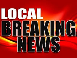 local breaking news kmzu