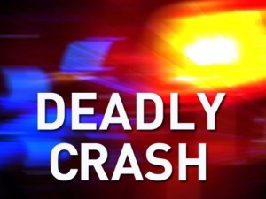 3.2013-deadly-crash-generic-centered