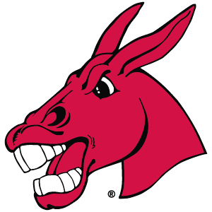 Mules baseball opens with a win at NCAA II Central Region