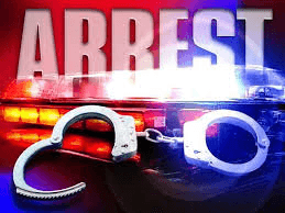 Teen driver jailed for numerous allegations in Andrew County