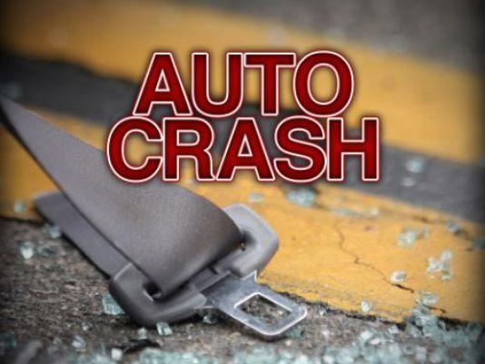 Benton County accident seriously injures Warsaw man