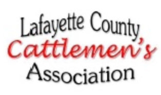 Lafayette County Cattlemen to hold scholarship dinner and auction July 7th