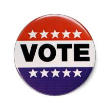 Last day to register to vote for primary election in Carroll County is today