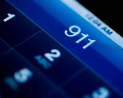 Text-to-911 services offered in Buchanan County for emergencies