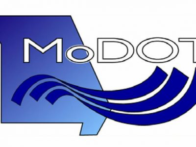 MoDOT to resume resurfacing projects in the area