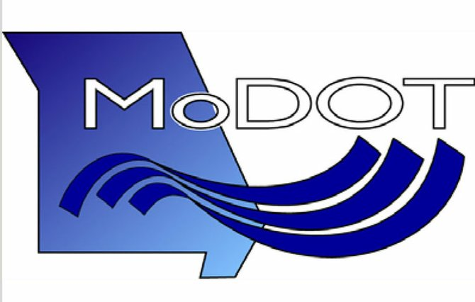 NEWSMAKER — MoDOT Monday for the week of May 21, 2018
