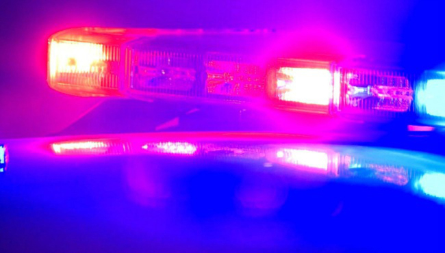 UPDATE:  Farm tractor accident fatal in Saline County.