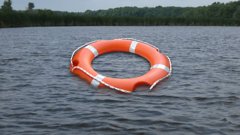 Swimmer drowns crossing Gasconade River in Pulaski County