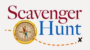 Carrollton FFA hosts scavenger hunt open to entire community