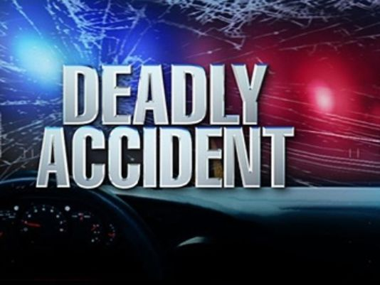 Four killed in train-vehicle collision in southeast Missouri