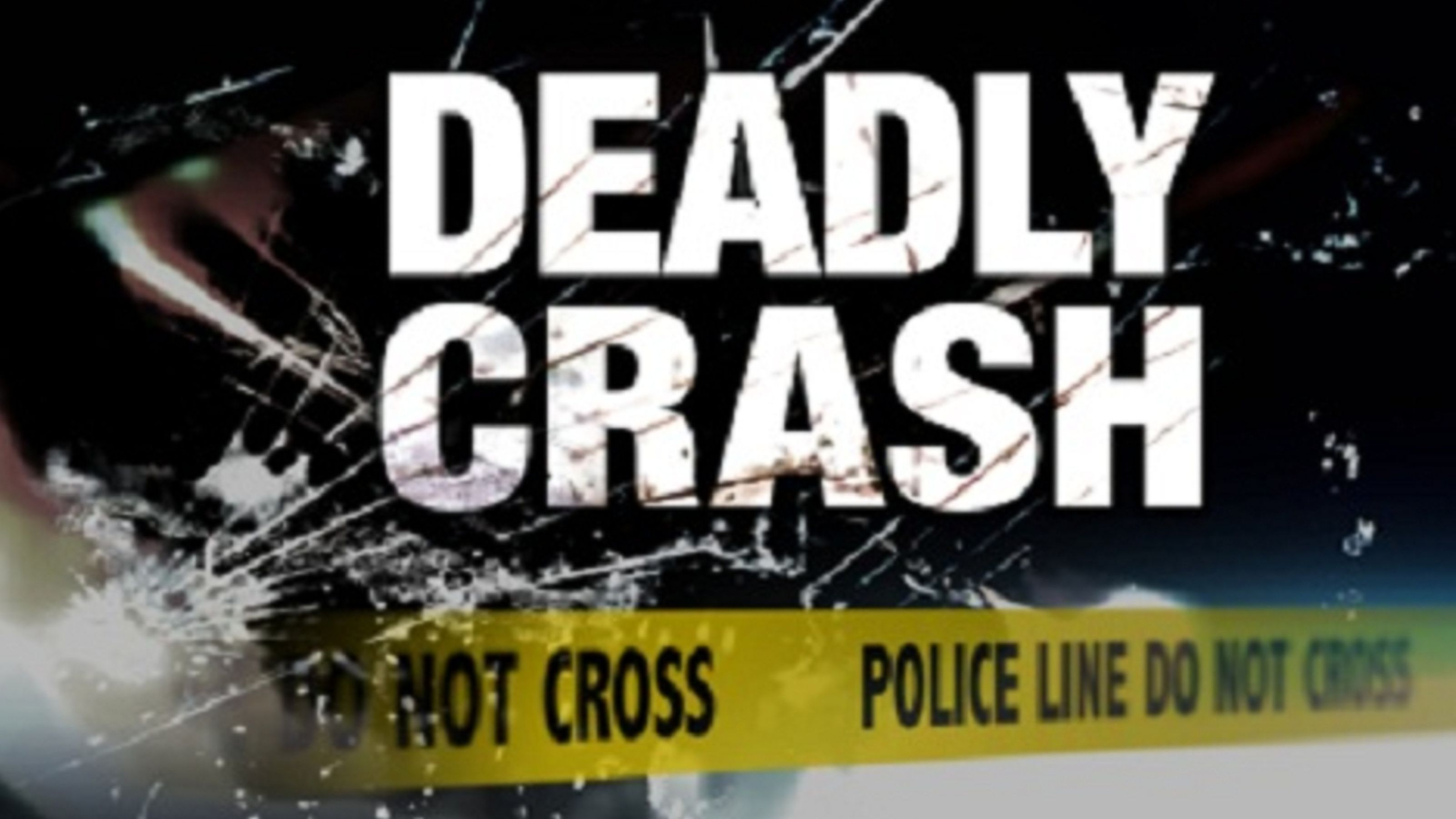 Fulton resident dies in single-vehicle accident