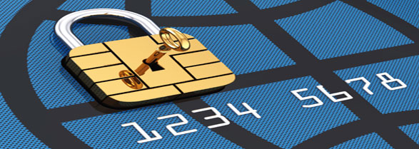 emv-chip-card-insider-blog-featured