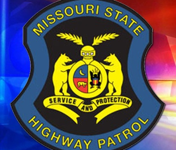 Brunswick woman hospitalized following collision on US-24 in Chariton County
