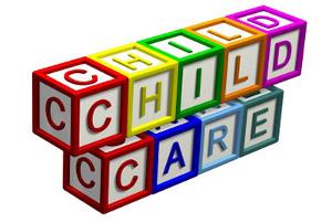 Child care availability study indicates perception gap