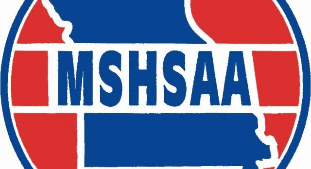 High school basketball score recap: Class 4 & 5 District playoffs 02/27