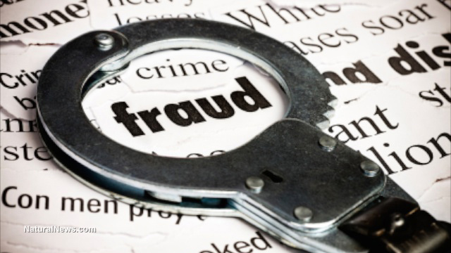 Moberly man charged for fraud by the Attorney General