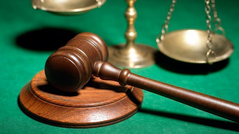Murder trial set to start this month in Pettis County