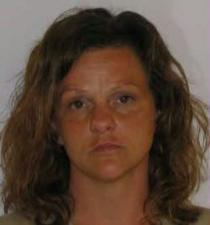 Chillicothe woman is scheduled to appear in Carroll County for a hearing in January