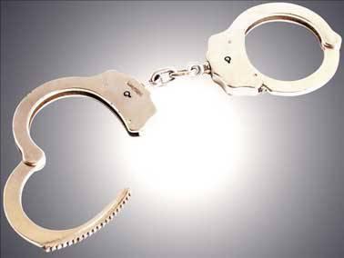 Warrant for dangerous drugs precedes arrest in Cole County