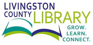 """Livingston County Library to host """"Winter Story Time"""" series"""