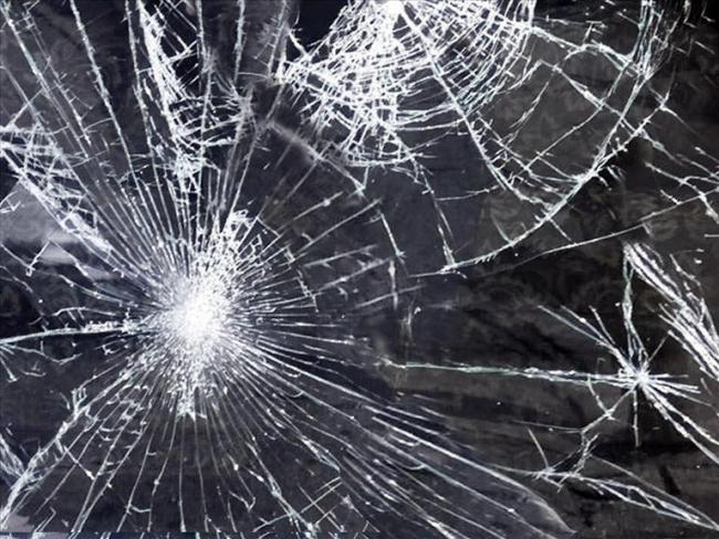 Cass County crash leaves Garden City man critically injured
