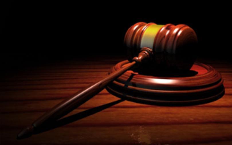 Higginsiville man sentenced for assault and endangerment charges