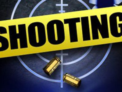 Columbia Police Department respond to shots fired, search for suspect continues