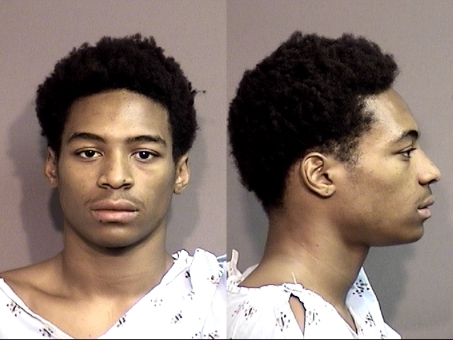 Columbia man pleads guilty after murder charge reduced